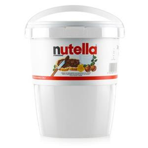 Nutella Kg.3