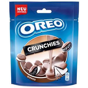 Oreo Bites Crunchies Gr.110