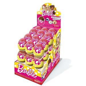 5814 - Ovetti Barbie Pz.24