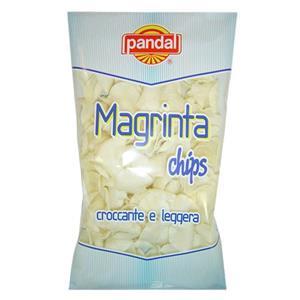5697 - PANDAL MAGRINTA GR.160