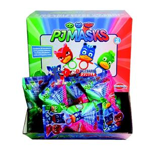 PJMASKS RING POP GR.13 PZ.32