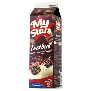 Playtime My Stars Football Gr.275
