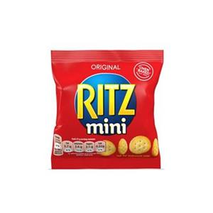 RITZ ORIGINAL MINI GR.35 PZ.18