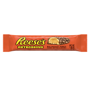 Reese's Nutrageous Gr.47