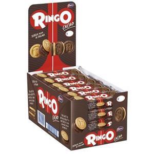Ringo Ricarica Cacao Gr.55 Pz.24