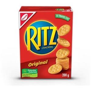 Ritz Gr.200 Pz.12