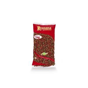 Rossana Cioccolato Kg.1