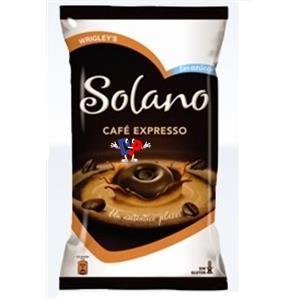 SOLANO CAFFE PZ.300