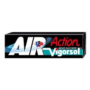 STICK AIR VIGORSOL BLACK ICE PZ.40