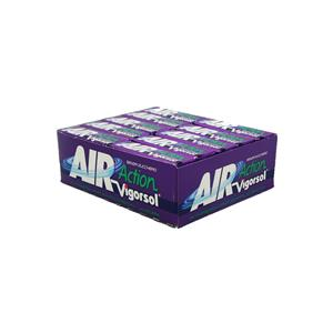 895 - STICK AIR VIGORSOL CASSIS PZ.40