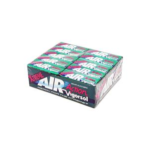 STICK AIR VIGORSOL XTREME PZ.40