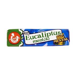 STICK FASSI EUCALIPTUS PZ.30