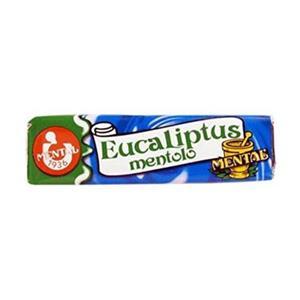 Stick Fassi Eucaliptus Gr.38 Pz.30