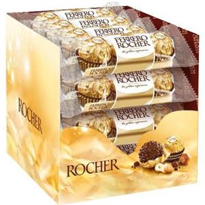 4304 - Stick Rocher Gr.12,5 T.3x16