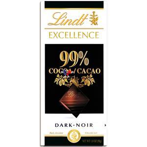 TAV. EXCELLENCE 99% GR.50 PZ.1