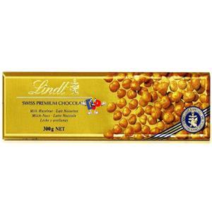 2679 - TAVOLETTA GOLD LATTE NOCC. GR.300