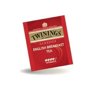 1010 - TEA TWININGS CLASSIC PZ.100