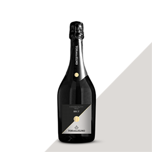Tor Dell'elmo Extra Dry Brut Cl.75