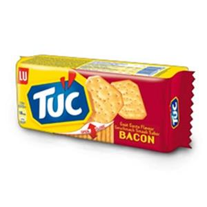 TUC BACON GR.100 PZ.24