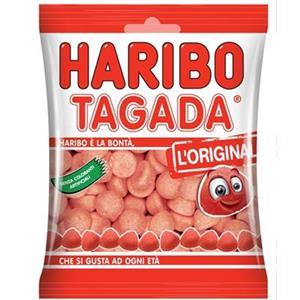 Tagada Gr.100 Pz.30