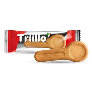 5723 - Triillo Gr.3,2 Pz.250