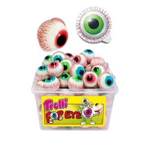 6061 - Trolli Pop Eye Gr.18,8 Pz.45