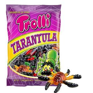 Trolli Tarantula Busta Gr.100 Pz.12