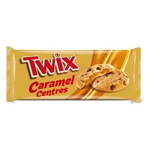 Twix Cookies Caramel Gr.144