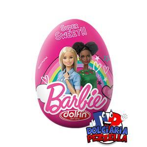 Uovo Barbie Gr.110