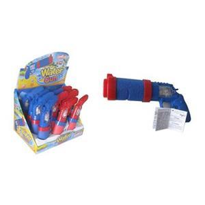 4983 - WATER GUN GR.5 PZ.12