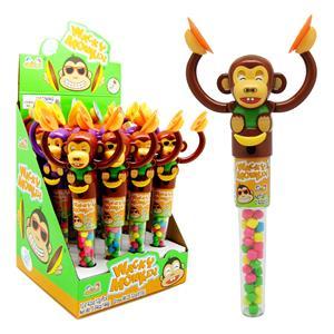 Wacky Monkey Gr.13 Pz.12