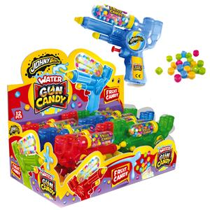 Water Gun Candy Gr.15 Pz.12