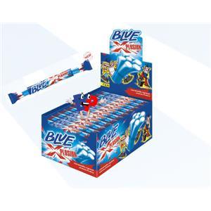XPLOSION BLUE PZ.150