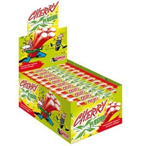 XPLOSION CHERRY PZ.150