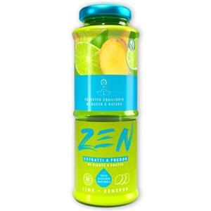 6373 - Zen Lime E Zenzero Ml.200