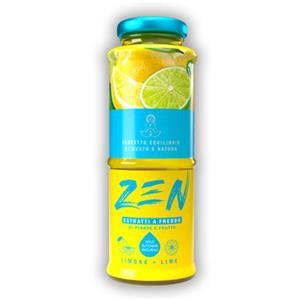 6369 - Zen Limone E Lime Ml.200