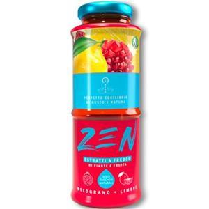 6371 - Zen Melograno E Limone Ml.200