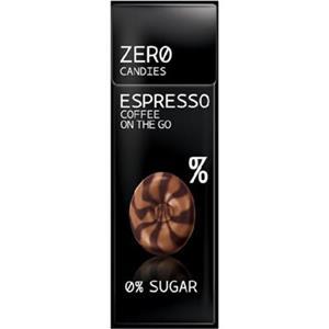 Zero Espresso Gr.32 Pz.12
