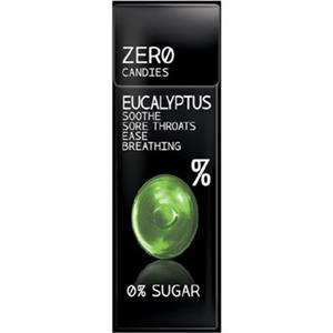 Zero Eucalyptus Gr.32 Pz.12