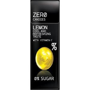 Zero Lemon Gr.32 Pz.12