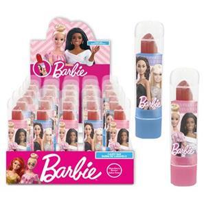 6183 -  Barbie Caramella Lipstick Gr.5 Pz.20