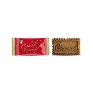 5724 -  Caramel Biscuit Gr.5,6 Pz.300