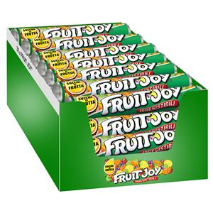 Fruit Joy Gr.52.5 Pz.32