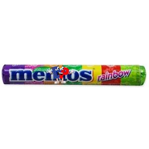 1409 -  MENTOS RAINBOW PZ.20
