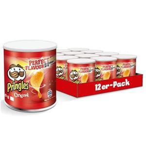 2035 -  Pringles Original Gr.40 Pz.12